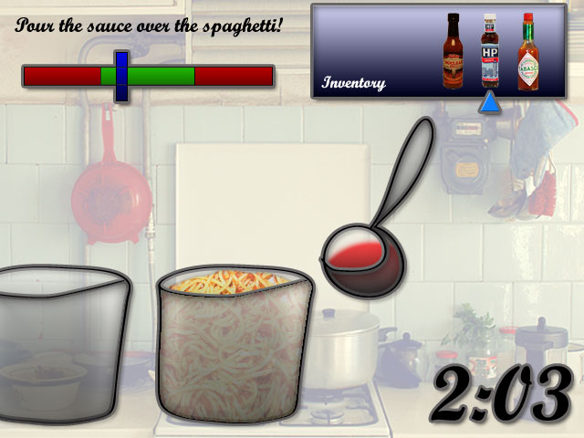 Image:Group8_brainstorm_Cooking_preview.jpg